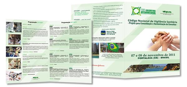 Folder Abpvs Fortaleza