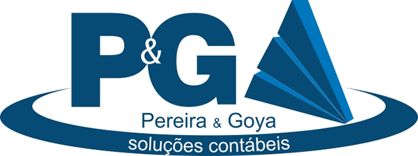 Logotipo P&G